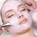 Новинка! В санатории «Озеро Карачи» открылся косметологический кабинет