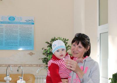 pitevaya_galereya (5)