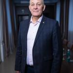 Компании «Карачинский источник» 45 лет!
